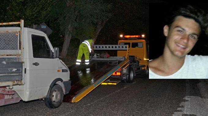 Ubriaco travolse quindicenne: la Cassazione conferma 7 anni di carcere