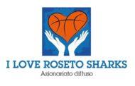 Roseto Basket. Continua la
