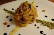 Abruzzo In....cucina. Una ricetta tradizionale della Prof.: