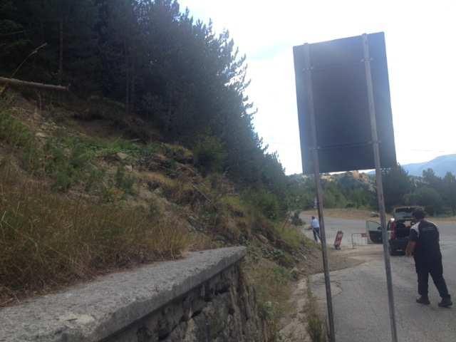 Ascoli Piceno&Provincia.Arrivano i lavori per la messa in sicurezza della