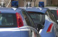 Pescara. Rapina violenta in villa sui colli:quattro uomini picchiano il proprietario. Oro e preziosi asportati dalla cassaforte
