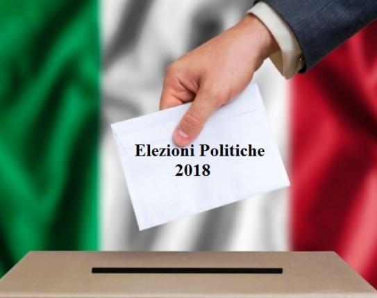 Marche elezioni. Seggi regolarmente aperti anche nelle zone del terremoto