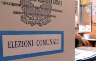 Elezioni Amministrative  10 giugno 2018. Abruzzo: ecco i 31 su 350 comuni interessati.