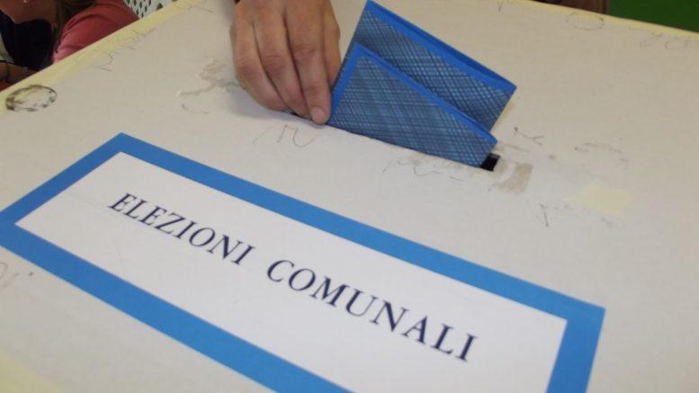 Teramo. Elezioni amministrative: lavori in corso e intanto Morra candidato centrodestra tra diverse incognite