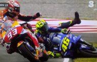 MotoGP&Bufere. Valentino Rossi:
