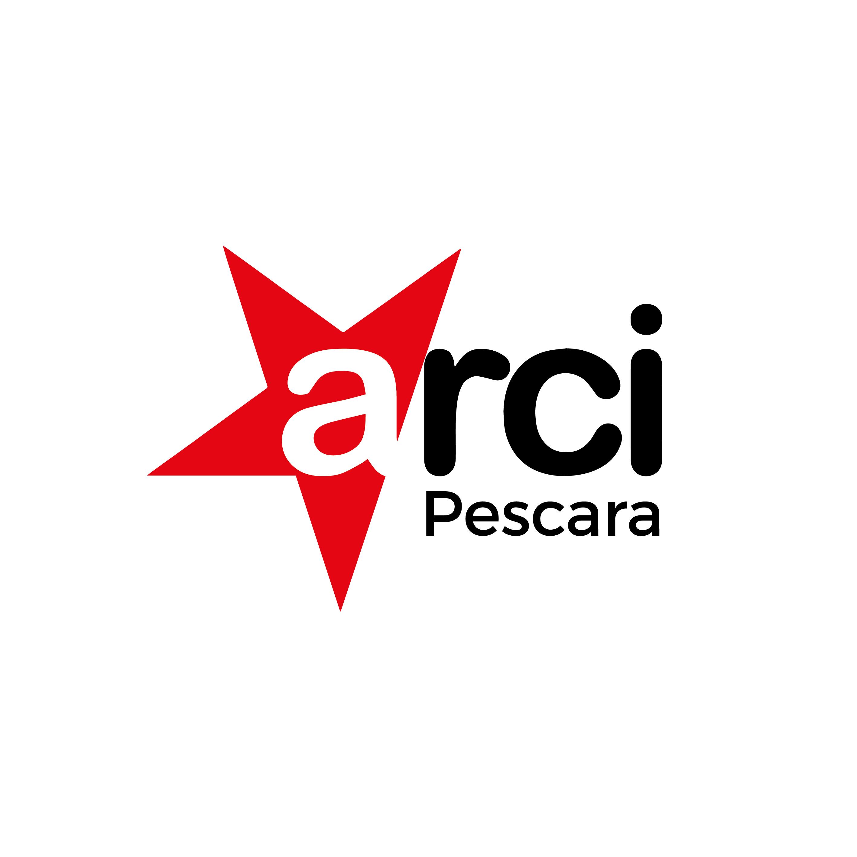 Pescara&Centro
