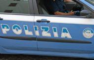 Trasportava  un panetto  di due etti e mezzo di eroina: arrestato un 31enne