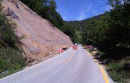 Ascoli Piceno&Provincia.Strade provinciali post-sisma:interventi per 17 milioni di euro