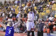 Roseto Basket.Playout Gara2:  gli Sharks batton(84-79) la Virtus Roma e il blackout