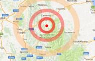 Terremoto senza fine. Sciame sismico nelle Marche: decine le scosse con picco di 2.9