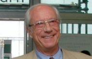 Abruzzo. E' morto, all'età di 84 anni, Giovanni Pace, l'ex Presidente della Giunta regionale