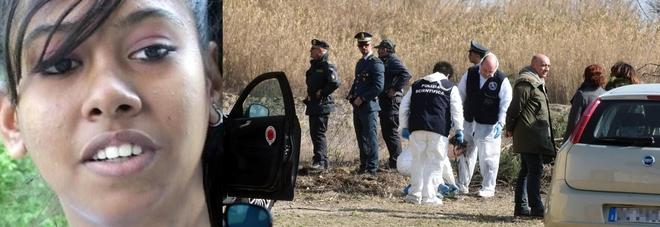 Ossa ritrovate vicino all'Hotel House: sono della 15enne scomparsa ad Ancona