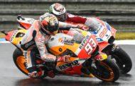 MotoGp&Mercato piloti: Lorenzo ingaggiato dalla Honda.Petrucci dal 2019 in Ducati.Domenicali polemico con.......