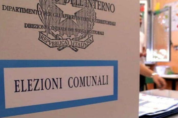 Elezioni Amministrative. In Abruzzo 31 i comuni al voto. 175mila gli aventi diritto al voto