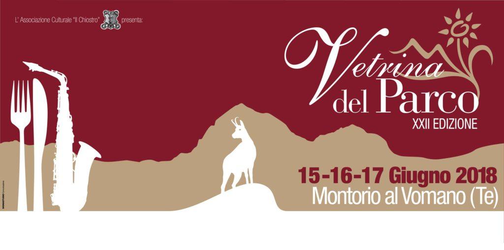 Nel fine settimana torna a Montorio