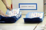 Abruzzo&Amministrative. Ecco i risultati definitivi Comune x Comune