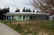 Richiedenti asilo ubriachi nel parco giochi dei bambini:il Sindaco scrive al Ministro Salvini