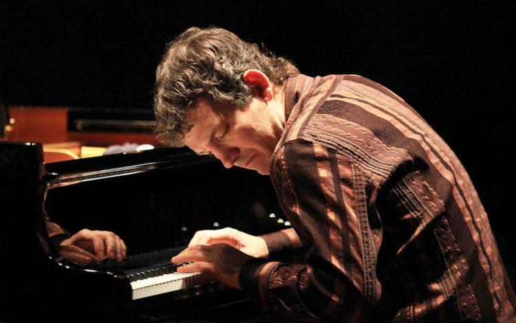 Musica Jazz:il genio Brad Mehldau in tour a Pescara e Fano