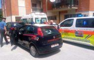 Anziana uccisa a Chiaravalle:il caso si tinge di giallo