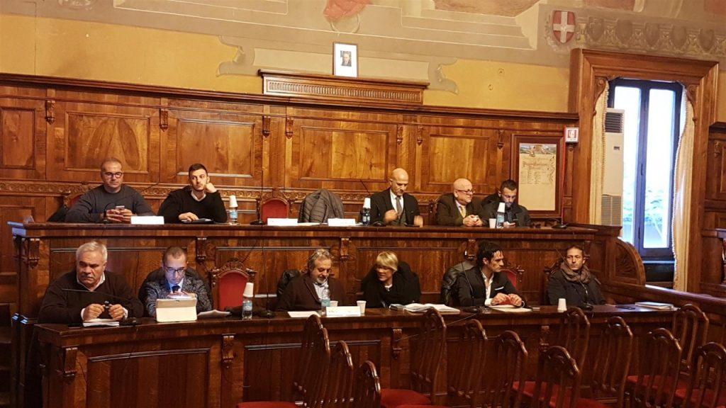 Ascoli Piceno&Provincia. Il Consiglio approva rendiconto e bilancio Pluriennale 2018/2019