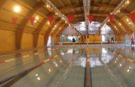 Giulianova. Dal 4 agosto al 1° settembre chiuderà la piscina comunale per manutenzione