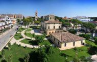 Pineto&Villa Filiani. Torna il