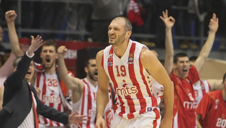 Roseto Basket. La società ingaggia l'ala-pivot ( 2.12 cm) montenegrino, Marko Simonovic