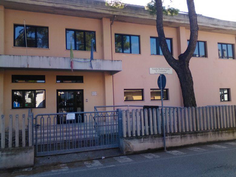Martinsicuro.Anno scolastico al via: edifici pubblici in sicurezza