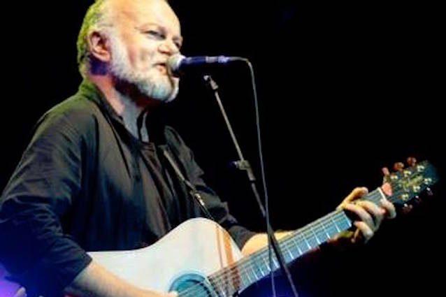 Lutto nel mondo della musica: è morto Goran Kuzminac, il medico-cantautore che amava l'Abruzzo