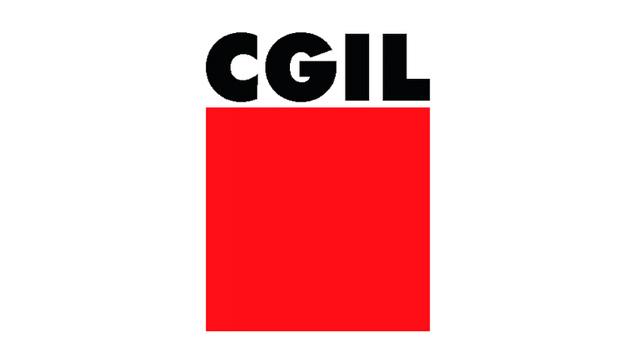 Teramo&CGIL. Al via i congressi di categoria: si concluderanno il 9 ottobre prossimo
