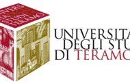Università. Ad Avezzano si rilancia la Facoltà di Giurisprudenza. Nota del Sindaco  Gabriele De Angelis