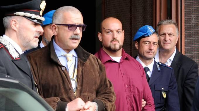 Raid: la Procura chiede per Luca Traini 12 anni per i reati di strage
