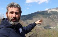 Marche&Terremoto. Il Geologo Farabollini nuovo commissario per la ricostruzione