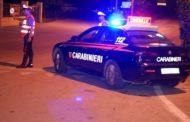 Marche&Abruzzo.Furti di auto:arrestate 15 persone