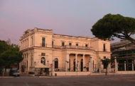 Giulianova&Università della Terza Età:al Kursal l'inaugurazione dell'Anno Accademico