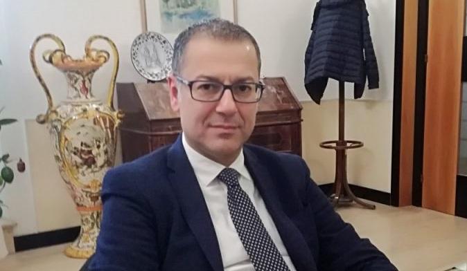 Ascoli Piceno&Provincia.Fine mandato: il Presidente D'Erasmo incontra Sindaci e amministratori