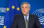 Università. Il Presidente Tajani inaugurerà il 683/o anno accademico UNICAM