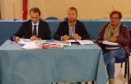 Martinsicuro&iniziative.L'Amministrazione comunale ringrazia i Comitati