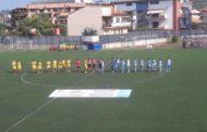Calcio Eccellenza. Rigori di Ligocki mette ko il Nereto: 0 a1 per il Delfino Flacco Porto