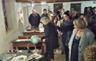Ascoli Piceno&Provincia.Inaugurata la mostra