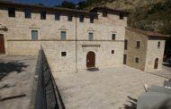 Ascoli Piceno&Provincia.