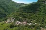 Valle Castellana.Convegno su
