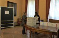 Abruzzo Elezioni provinciali: il centrodestra vince 2 a 1 sul centrosinistra