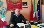 Giulianova.Il Commissario sollecita Regione e Provincia