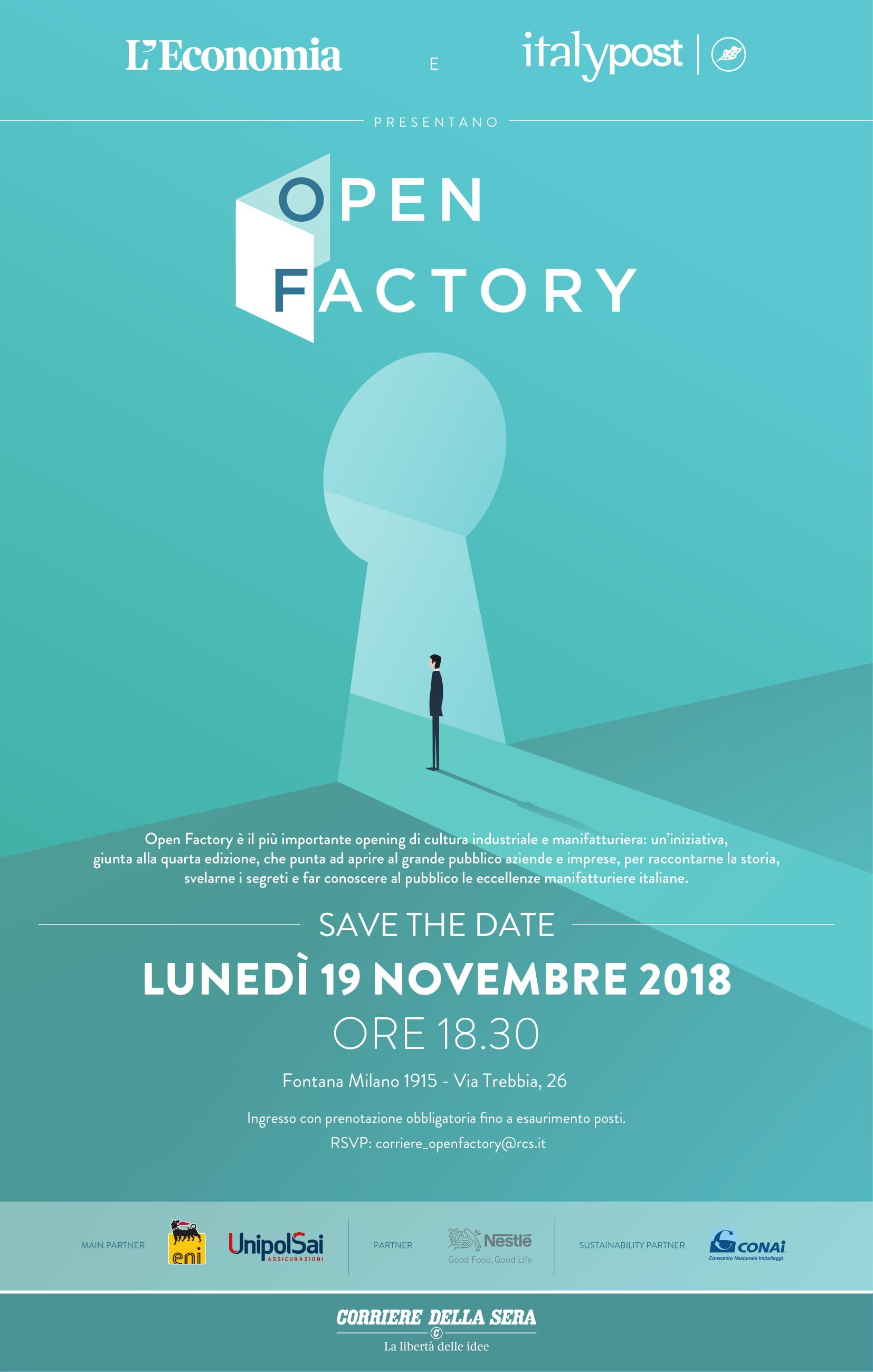 """Teramo. CONAI per l eco-design a Milano  tra i premiati anche l azienda  teramana """"Pir.Sa.Fa."""" Posted By  Di Redazione WN24on  ... 7abb2bb5224"""