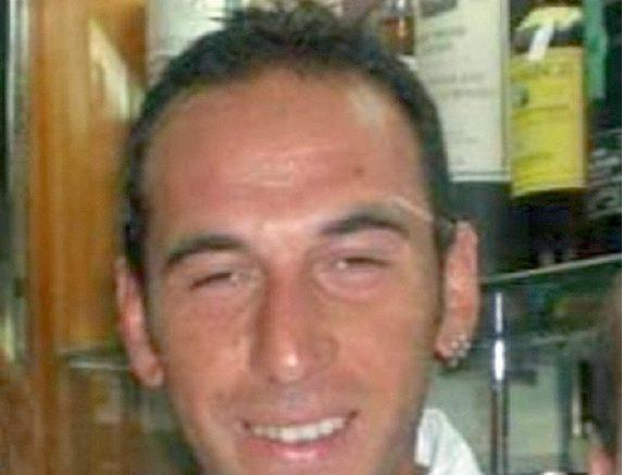 Giulianova.Morto per overdose a 38 an. Era figlio di un  noto commerciante del posto