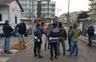 Abruzzo. Aumentano i controlli nelle zone e piazze di spaccio e degrado