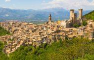 Per Forbes:  le Regioni Marche e Abruzzo mete ideali per pensionati USA
