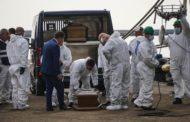 I corpi senza vita di due donne trovate in mare: avanza l'ipotesi suicidio