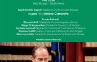 Giulianova&Sala Buozzi.Incontro formativo: